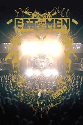 Testament: Dark Roots of Thrash Trailer