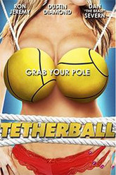 Tetherball: The Movie Trailer