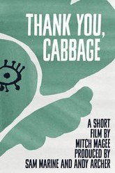 Thank You, Cabbage Trailer