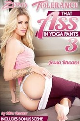 That Ass in Yoga Pants 3 Trailer