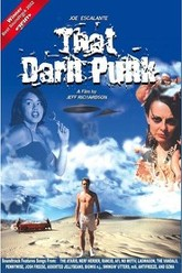 That Darn Punk Trailer
