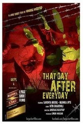 That Day After Everyday Trailer