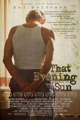 That Evening Sun Trailer