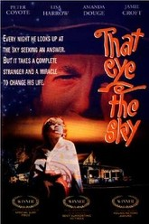 That Eye, the Sky Trailer