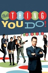 That Thing You Do! Trailer