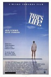 That's Life! Trailer