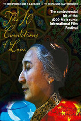 The 10 Conditions of Love Trailer