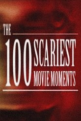 The 100 Scariest Movie Moments Trailer