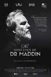 The 1000 Eyes of Dr Maddin Trailer