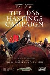 THE 1066 HASTINGS CAMPAIGN Trailer