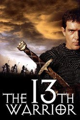 The 13th Warrior Trailer