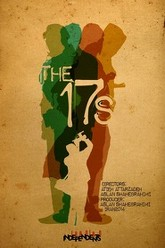 The 17s Trailer