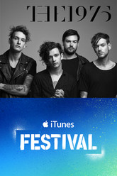 The 1975 - Live at iTunes Festival 2013 Trailer