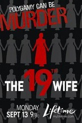 The 19th Wife Trailer