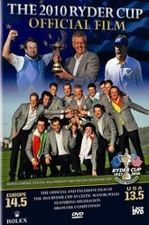 The 2010 Ryder Cup: Official Film Trailer