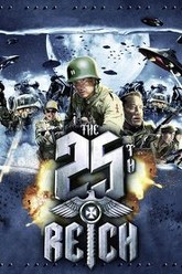 The 25th Reich Trailer
