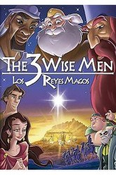 The 3 Wise Men Trailer