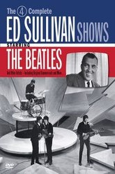 The 4 Complete Ed Sullivan Shows Starring The Beatles Trailer