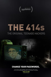 The 414s Trailer