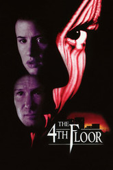 The 4th Floor Trailer