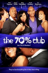 The 70% Club Trailer