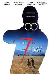 The 7th Day Trailer