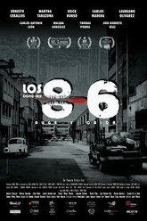 The 86 Trailer