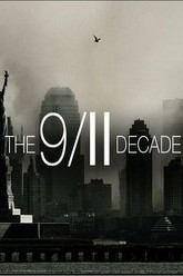 The 9/11 Decade: The Image War Trailer