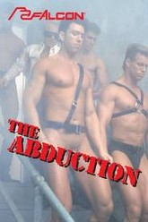 The Abduction Series, Part I - The Abduction Trailer