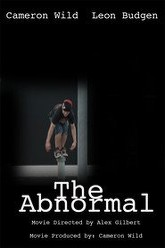 The Abnormal Trailer