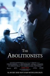 The Abolitionists Trailer