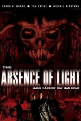 The Absence of Light Trailer