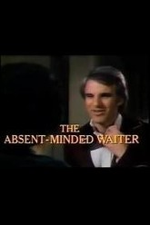 The Absent-Minded Waiter Trailer