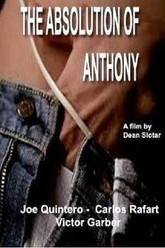 The Absolution of Anthony Trailer