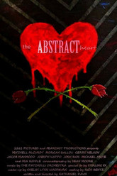 The Abstract Heart Trailer