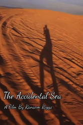 The Accidental Sea Trailer