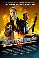 The Action Hero's Guide to Saving Lives Trailer