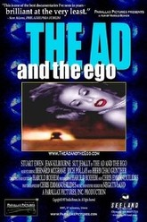 The Ad and the Ego Trailer