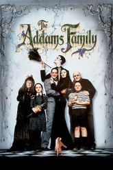 The Addams Family Trailer