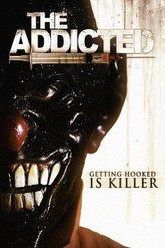 The Addicted Trailer
