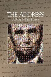 The Address Trailer