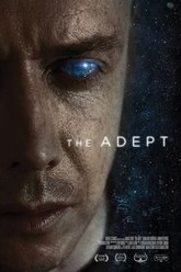 The Adept Trailer