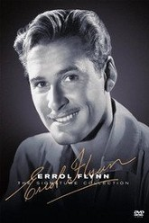 The Adventures of Errol Flynn Trailer