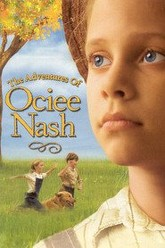 The Adventures of Ociee Nash Trailer