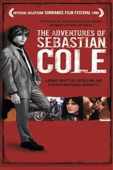 The Adventures of Sebastian Cole Trailer