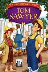 The Adventures of Tom Sawyer Trailer