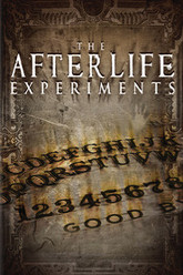 The After Life Investigations: The Scole Experiments Trailer