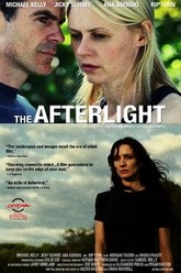 The Afterlight Trailer
