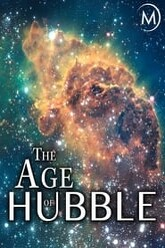 The Age of Hubble Trailer