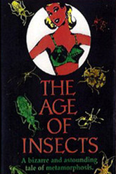 The Age of Insects Trailer